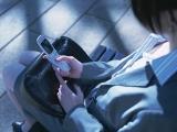 ディスコ社が行った『日経就職ナビ2011 就職活動モニター調査』によると、学生の平均エントリー社数は前年比13社増の64.2社に