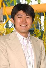 新番組『news every.』でメインキャスターを務める藤井貴彦アナウンサー