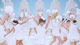 """""""モーニング娘。""""時代を彷彿させる軽快なダンスを披露する辻希美/『ナイーブ』新CM"""