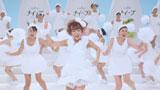 「アワン ワーン♪」と踊る辻希美/『ナイーブ』新CM