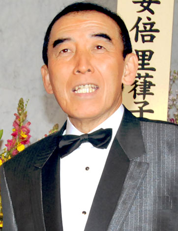 小野ヤスシの画像 p1_38
