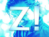 画面がブルー一色になり爽快感を表現/MAKIDAIが出演する『ロートジー(R)』新CM