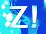 一面ブルーの映像で爽快感を表現/TAKAHIROが出演する『ロートジー(R)』新CM