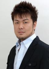 一緒に家電選びをサポートしてほしいと支持された1位土田晃之