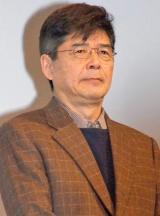 退院を発表した森本レオ(C)ORICON DD inc.
