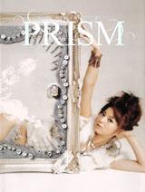 佐々木希の魅力が詰まった写真集『PRISM』(3月19日発売)