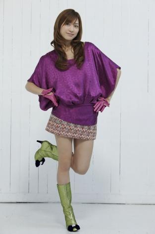 大島麻衣の画像 p1_37