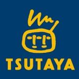カルチュア・コンビニエンス・クラブ(CCC)が運営するTSUTAYA