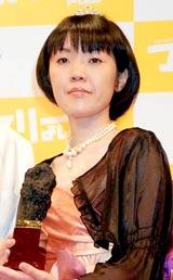 「ぶちゃいく芸人」No.1に選ばれたアジアン・隅田美保