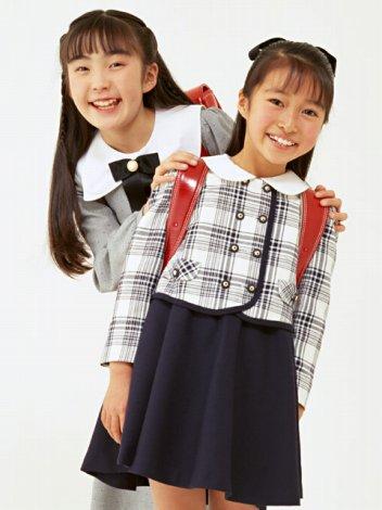 """新小学生の""""将来、就きたい職業""""ランキング発表"""