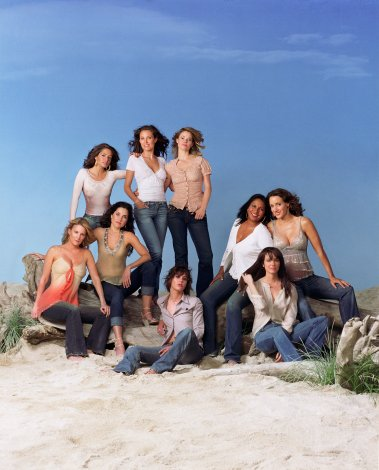 (C)2004 SHOWTIME NETWORKS INC. All Rights Reserved