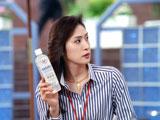 9:ダチョウ倶楽部のギャグに無関心の天海祐希/『DAKARA』新CM
