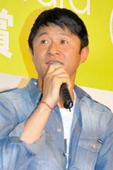 『エンジョイバイクアワード2010』で「バイク モダニスト賞」を受賞した武田修宏