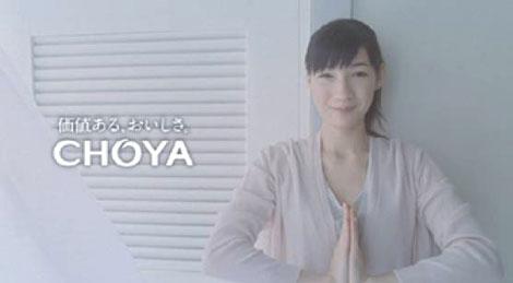 マイコ Step.1YouTube動画>6本 ->画像>378枚