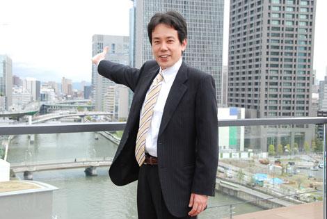 浦川泰幸の画像 p1_9