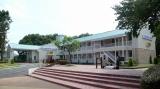 高速道路内でとまれる便利な宿泊施設「E-NEXCO LODGE 佐野SA店」(東北自動車道・佐野SA上り)