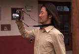 """ソニーデジタルスチルカメラ""""a""""の新CMでは浅野忠信が自身の""""好きなもの""""を撮影"""