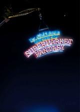 Mr.Children最新ライブDVD『Mr.Children DOME TOUR 2009〜SUPERMARKET FANTASY〜IN TOKYO DOME』