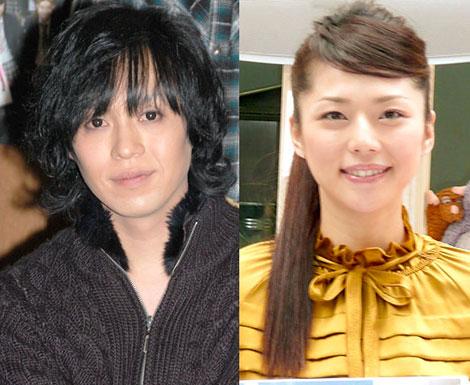 IZAM&吉岡美穂夫妻に11月末、第3子誕生へ・・・「3人目の天使を授かりました」