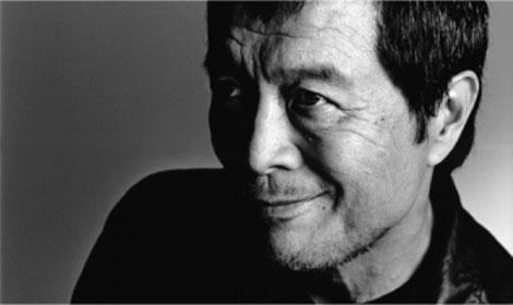 『ザ・プレミアム・モルツ』(サントリー)新CMに出演する矢沢永吉