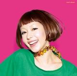 木村カエラの5周年ベストアルバム『5years』