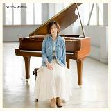 YUIのニューシングル「to Mother」
