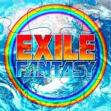 EXILEの新作『FANTASY』