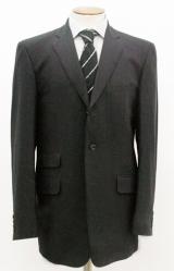 【2001年】日韓共催FIFAコンフェデレーションズカップ(6月開催)で準優勝した年のもの。3つボタンのジャケットが特徴的(※販売終了)