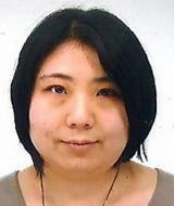 【芥川賞候補】鹿島田真希『その暁のぬるさ』