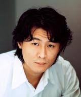 本屋大賞受賞の冲方丁氏『天地明察』も、第143回直木賞候補に