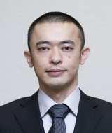 【芥川賞候補】穂田川洋山『自由高さH』