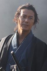 上半期ドラマ視聴率で1位を獲得した『龍馬伝』主演の福山雅治