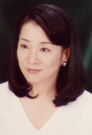 吉永小百合の画像 p1_11