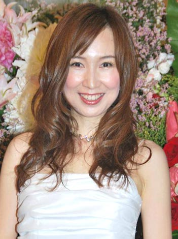 デビュー25周年アニバーサリーコンサート公開のリハーサルを行った森口博子 (C)ORICON DD inc.