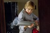 女性でトップになったアンジェリーナ・ジョリーの主演最新作『ソルト』(7月31日公開)