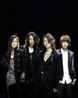 自主レーベル第1弾として10作目のオリジナルアルバムを10月13日に発売するGLAY