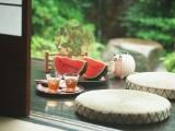 ウェザーニューズがお盆時期10日間(8月6日〜15日)の天気傾向を発表。天気と熱中症対策に気を配って楽しいお盆休みを!
