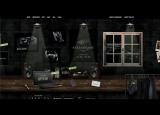 """夜中しか開かないネットショップを展開している『BLACKBEAMS powered by """"202""""』"""