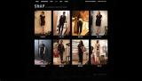 "『BLACKBEAMS powered by ""202""』、黒をテーマにしたファッションスナップ企画"