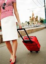 昨年の宿泊旅行、実施率は大幅減少