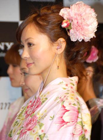 徳澤直子の画像 p1_28