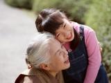 """敬老の日、おじいちゃん・おばあちゃん、お父さん・お母さんが""""本当に欲しいもの""""をあげていますか?"""