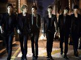 11月24日に日本デビューする2PM