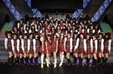 2010年度『グッドデザイン賞』大賞候補に選ばれたAKB48