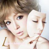 25作連続首位を獲得した50thシングル「L」