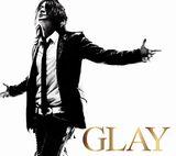 バンド名を冠した10thオリジナルアルバム『GLAY』