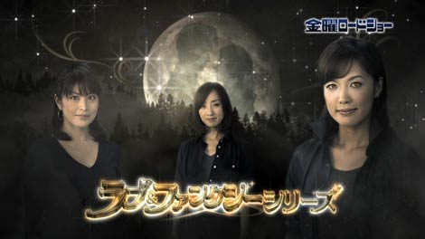 笑顔でズームイン!(^ゝ^)西尾由佳理 Part139YouTube動画>2本 ->画像>466枚