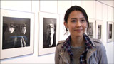 スペシャル番組『木村佳乃のイマジンロード ジョン・レノン生誕70周年』でナビゲーターを務める木村佳乃