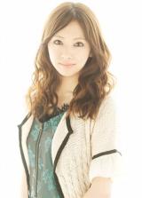 北川景子がゴールデンでの連続ドラマ初主演