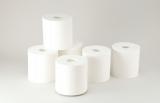 トイレットペーパーそっくり!? 無印良品の『トイレットペーパー型消臭器』
